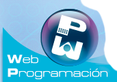 Logotipo de WebProgramacion