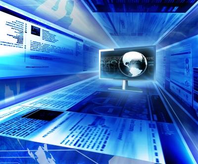 website programing