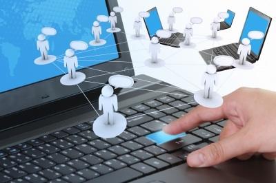 download mTourism: mobile Dienste im