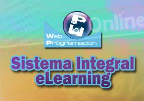 Sistema Integral de Elearning: Tienda Online + Moodle + Certificados / Diplomas