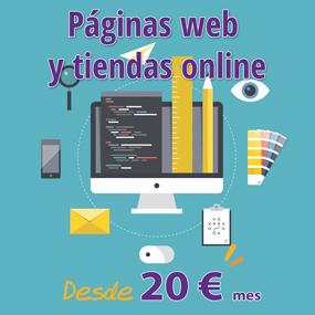 Página web autogestionable y accesible
